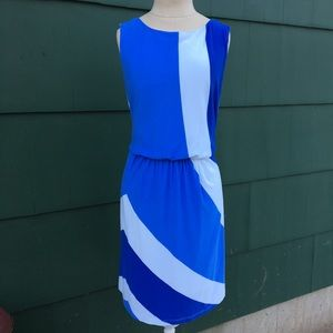 Women's Vineyard Vines Dress